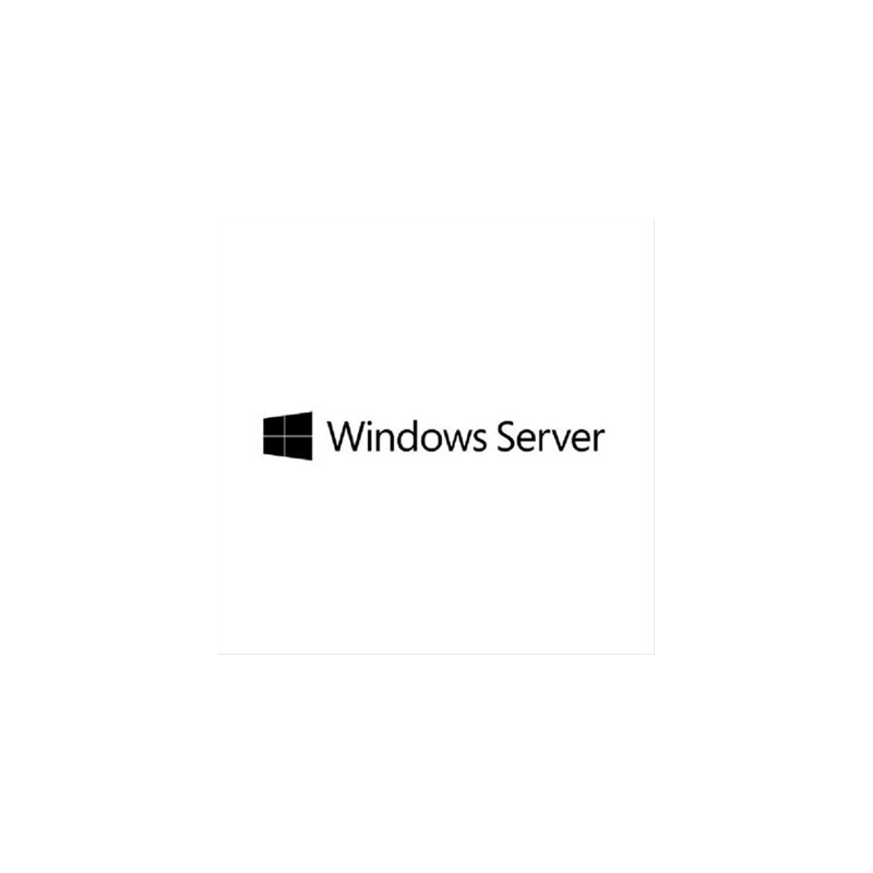 S.O. WINDOWS SERVER 2019 HPE16-CORE STD ROK - Imagen 1