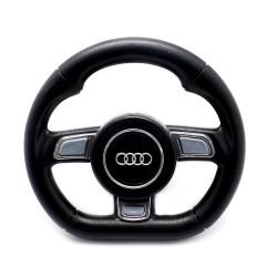 Volante Repuesto Audi A3 - Imagen 1