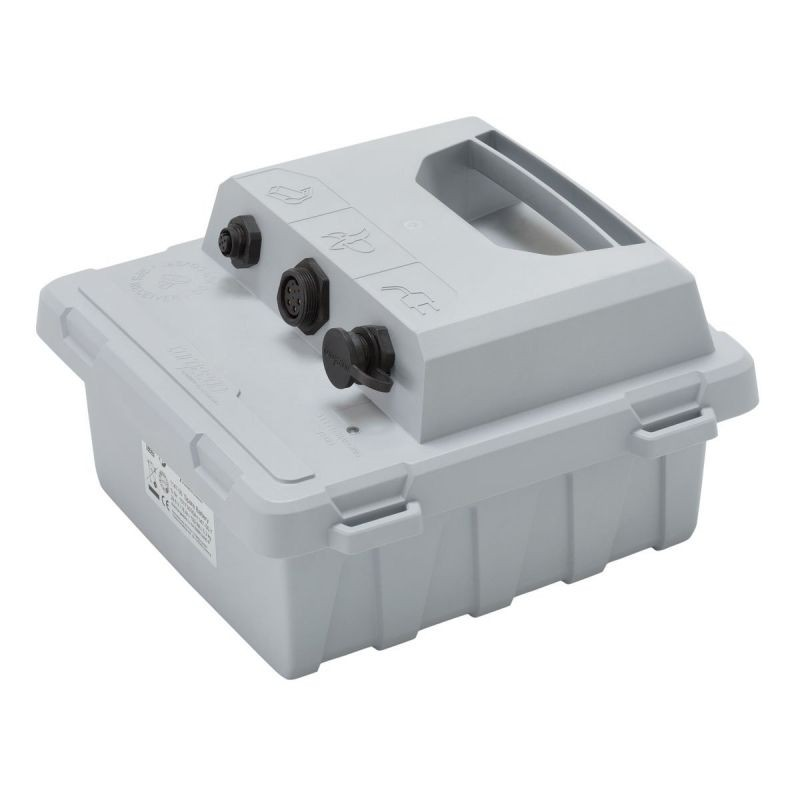 Bateria Torqeedo De Recambio Ultralight 403-915 Wh - Imagen 1