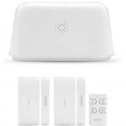 Sistema de alarma eminent em8617 wifi ov2 - Imagen 1