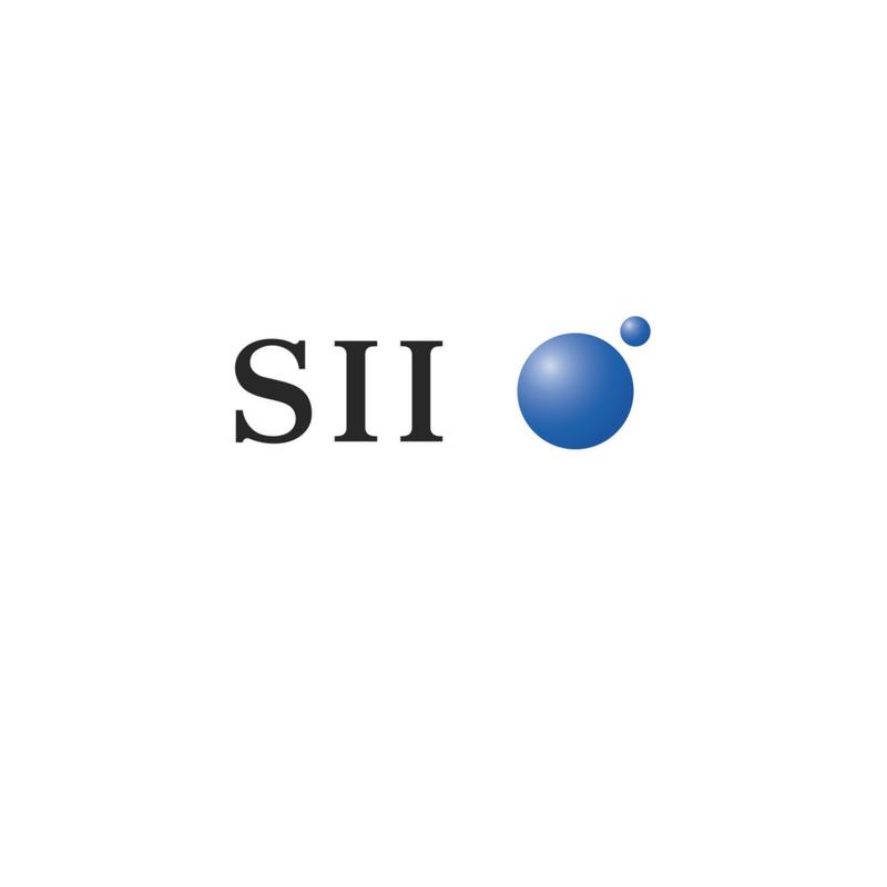 Slp-srl White Label 54x101mm   Supl