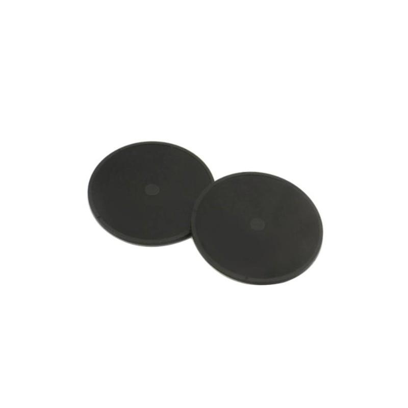 Discos Adhesivos               Accs