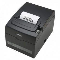Ct-s310-ii Printer Serial Blackprnt