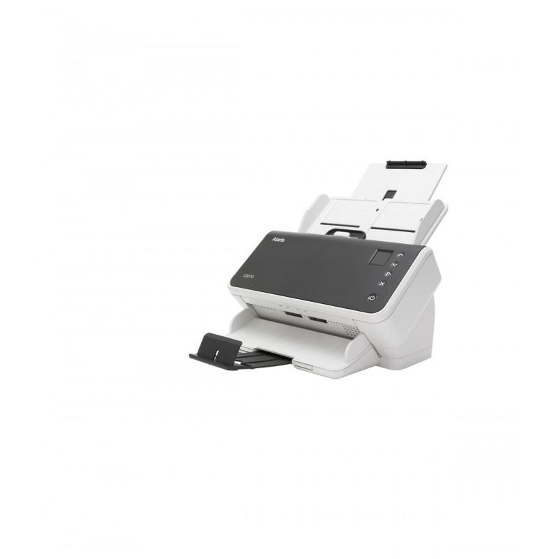 Alaris S2070 Scanner Nlpi      Perp