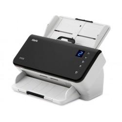 Alaris E1035 Scanner           Perp