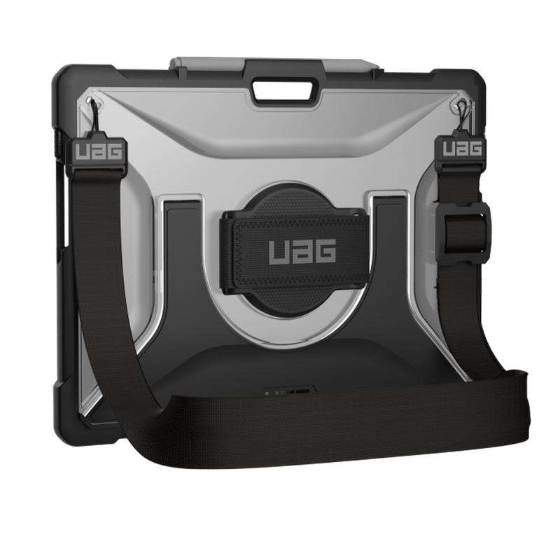 Microsoft Adjustable Shoulder  Accs