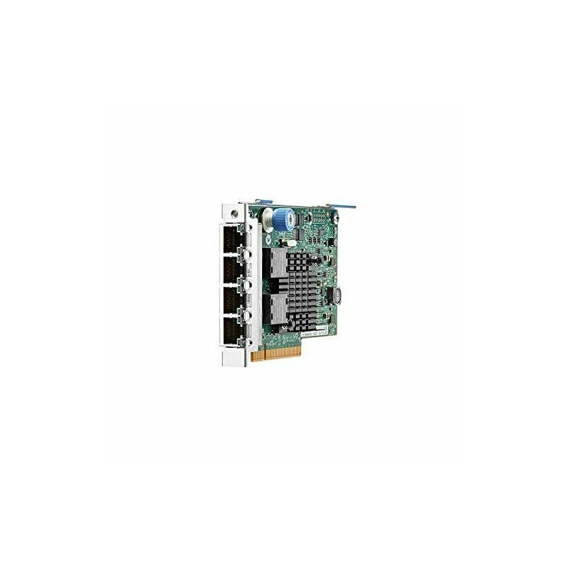 Ml350 Gen10 Media Drive        Accs