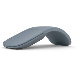 Arc Mouse Bluetooth            Perp