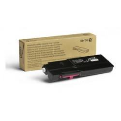 VersaLink C400/C405 Mgnt Extra High Cap