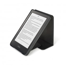 Sleepcover Case W/ Stand Black Accs