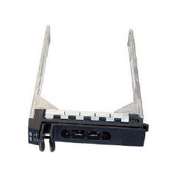 Para Dell Poweredge R620