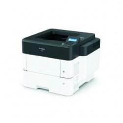 RICOH impresora laser monocromo P 801