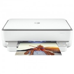 Multifuncion Hp Envy Photo 6020 Wifi - Imagen 1