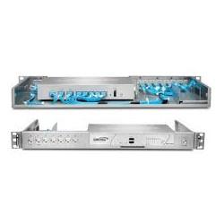 - Sonicwall Tz600 Rack Mount K Rack