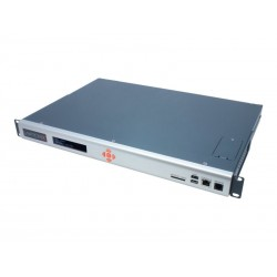 Slc8000 Adv Console Manager    Cpnt