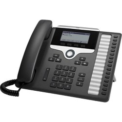 Cisco Up Phone 7861            Perp