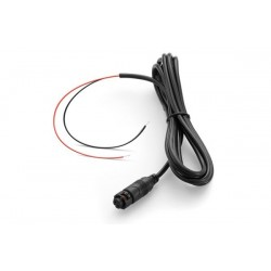 Battery Cable                  Cabl