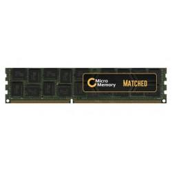 Módulo de memoria de 64 gb para HP