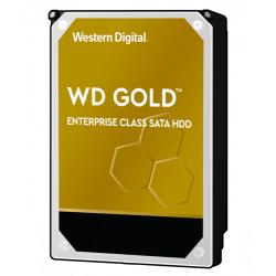 "Western Digital Gold 3.5"" 10000 Gb Serial Ata Iii - Imagen 1"
