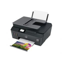 Hp Smart Tank Plus 570 Aio Printer - Imagen 1