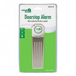 Homeguard Alarma Tope De Puerta Hgwda560 - Imagen 1