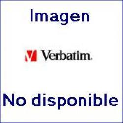 CD-R VERBATIM 800Mb 90MIN 40X Datalife Extra Protection (Pack 10 unidades) - Imagen 1
