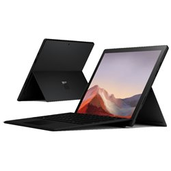 Surface Pro7 I5 8gb 256gb W1   Syst