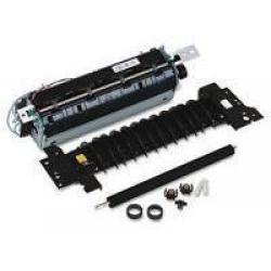 Maintenance Kit 220 V - Imagen 1