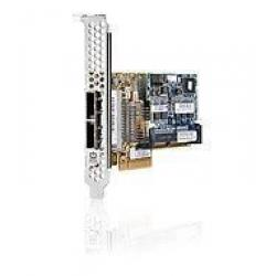 Smart Array P420/1gb Fbwc - Imagen 1