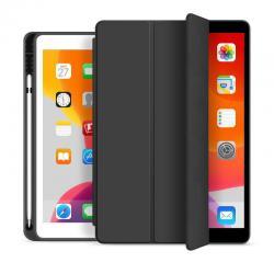 Pencil Case Ipad Air 10.9 2020 - Imagen 1