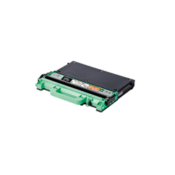 Brother HL-4150CDN/4570CDW Recipiente para Toner Residual - Imagen 1