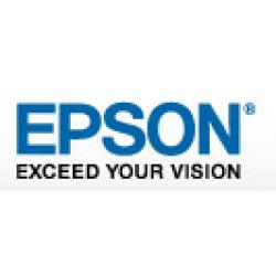 EPSON Singlepack Yellow T47A4 UltraChrome Pro 10 ink 50ml SC-P900 - Imagen 1