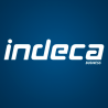 Indeca Business