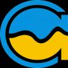 Aquacomputer