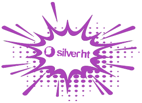 Silver ht